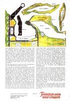 AB-1957-Feind-im-e4.0001