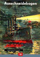 AB-Aurora-NGZ-0001