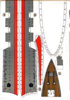 AB-Aurora.0002