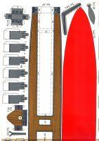 AB-Aurora.0008