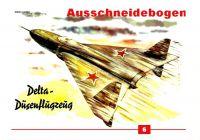 AB-Delta-DJ-NGZ-0001