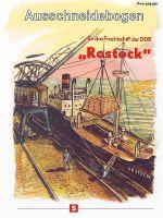 AB-FS-Rostock-NGZ-0001