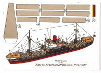 AB-FS-Rostock.0006