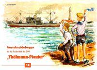 AB-FS-Thaelmann-Pionier.0001