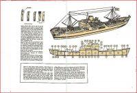 AB-FS-Thaelmann-Pionier.0004-1