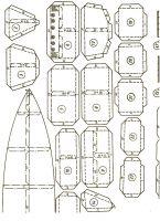 AB-FS-Thaelmann-Pionier.0004
