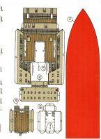 AB-FS-Thaelmann-Pionier.0005