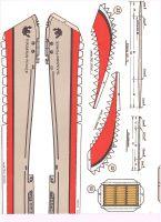 AB-FS-Thaelmann-Pionier.0006
