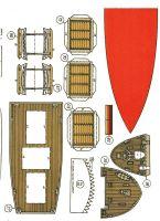 AB-FS-Thaelmann-Pionier.0008