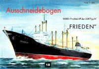 AB-Frieden-NGZ-0001