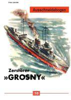 AB-Grosny-NGZ-0001