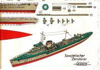 AB-Grosny.0004