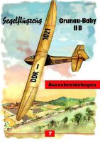 AB-Grunau-Baby-NGZ-0001