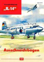 AB-IL-14.0001