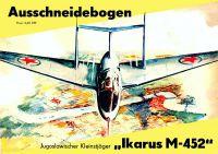 AB-Ikarus-M-452-NGZ-0001