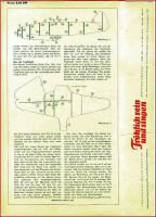 AB-Jak-15-NGZ.0002