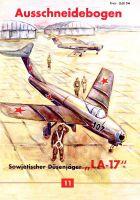 AB-LA-17-NGZ.0001