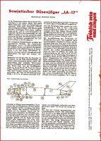 AB-LA-17-NGZ.0002