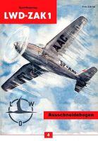 AB-LWD-ZAK1-NGZ.0001