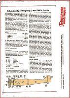 AB-LWD-ZAK1-NGZ.0002