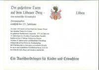 BB-Loebauer-Berg.0001
