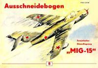 AB-MiG-15-NGZ.0001