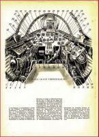 AB-MiG-15-NGZ.0002