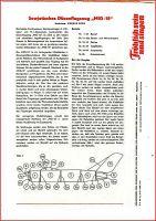 AB-MiG-15-NGZ.0003