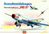 AB-MIG-21.0001