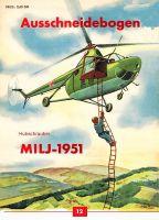 AB-MiLJ-1951-NGZ.0001