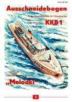AB-Molodki.0001