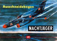 AB-Nachtjaeger-NGZ.0001
