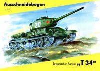 AB-T-34-NGZ.0001