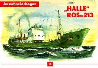 AB-Trawler-ROS-Halle.0001