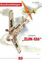 AB-ZLIN-126-NGZ.0001