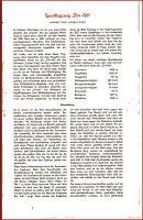 AB-ZLIN-126-NGZ.0002