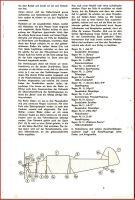 AB-ZLIN-126-NGZ.0003