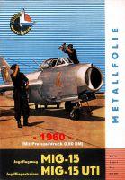 KMB-MiG-15-1960.0001