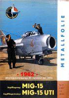 KMB-MiG-15-1962.0003