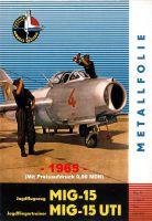 KMB-MiG-15-1965.0005