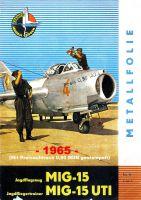 KMB-MiG-15-1965.0006