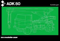 BB-IFA-ADK.0001