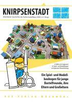 BB-Knirpsenstadt-Reprint.0001