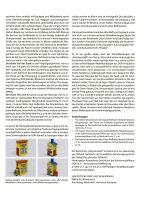 BB-Knirpsenstadt-Reprint.0004