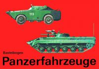 BB-Panzerfahrzeuge.0001