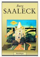 BB-Saaleck.0001