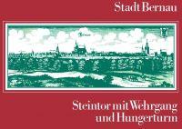 BB-Stadt-Bernau.0001