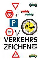 BB-Verkehrszeichen.0001