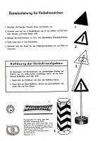 BB-Verkehrszeichen.0004