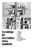 BB-Wir-bauen-eine-Stadt.0005